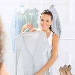 Какая рубашка скроет недостатки фигуры?