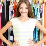 Как одеваться модно и недорого?