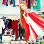 Какую одежду стоит покупать на распродажах?