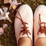 Самая удобная обувь: обзор женских кроссовок