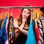 Как выбрать одежду в зависимости от размера груди?