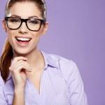 Как модно и дешево одеться на работу?